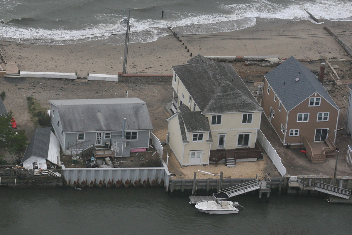 Circa assisting those effected by Hurricane Sandy