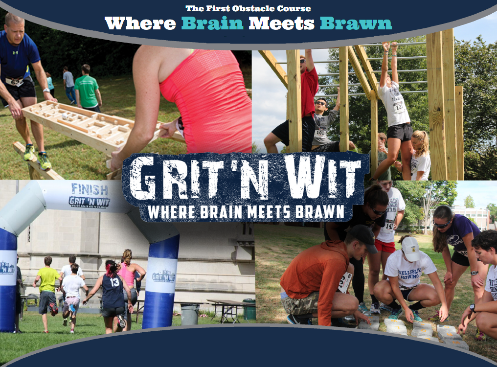 grit_and_wit_image_3